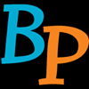 Berks Perks
