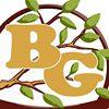 Bagel Grove