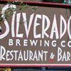 Silverado Brewing Company