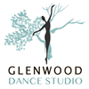 Glenwood Dance Studio