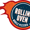 Rolling Oven