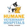 Humane Veterinary Hospitals