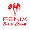 The Fenix Bar