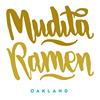 Mudita Ramen