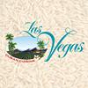 Las Vegas Cuban Cuisine Plantation