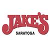 Jake's Pizza of Saratoga