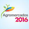 Agromercados Honduras
