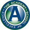 The Academy of Charter Schools