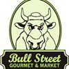Bull Street Gourmet and Market - Durham