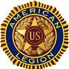 American Legion Post 130