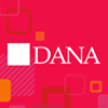 Dana Communications