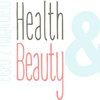 Health & Beauty Sochaczew