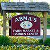 Abma's Farm