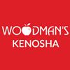 Woodman's - Kenosha, WI