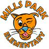 Mills Park PTA