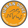 The Urban Dove