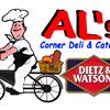 Al's Corner Deli & Catering