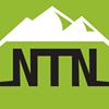 Naturthoughts Turismo de Natureza, Lda