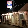 Mueller's General Store & Kitchen