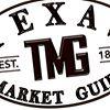 Texas Market Guide