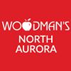Woodman's - North Aurora, IL
