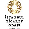 İstanbul Ticaret Odası