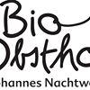 Bio-Obsthof Nachtwey