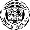 Township of Nutley, NJ