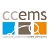Centro de Competência Entre Mar e Serra