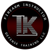 TK Firearms &  Security Training Consulting LLC