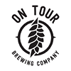 On Tour Brewing Co.