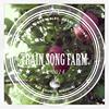 Train Song Farm