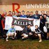 Zeta Beta Tau - Rutgers University - Beta Delta Chapter
