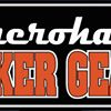 Cherohala Biker Gear