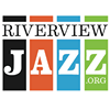 RiverviewJazz.org