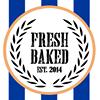 Fresh Baked - Austin