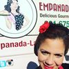 Empanada Lady Food Truck
