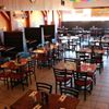Azteca Restaurant MKE