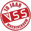 VSS Machinebouw BV