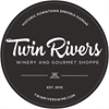 Twin Rivers Wine and Gourmet Shoppe