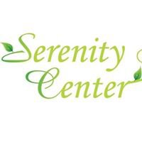 The Serenity Center of Summerville