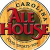 Carolina Ale House - Killeen