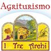Agriturismo I Tre Archi