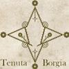 Tenuta Borgia, Pantelleria
