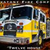 Eddystone Fire Company No. 1