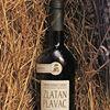 Croatian wine Zlatan Otok