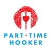 Part Time Hooker