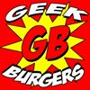 Geek Burgers - Food Truck and Catering