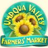 Umpqua Valley Farmers' Market