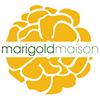 Marigold Maison - Lincolnshire